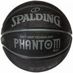 Spalding Phantom SGT Extérieur Basketball de la marque Spalding TOP 10 image 1 produit