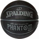 Spalding Phantom SGT Extérieur Basketball de la marque Spalding TOP 5 image 0 produit