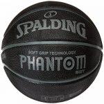 Spalding Phantom SGT Extérieur Basketball de la marque Spalding TOP 5 image 1 produit