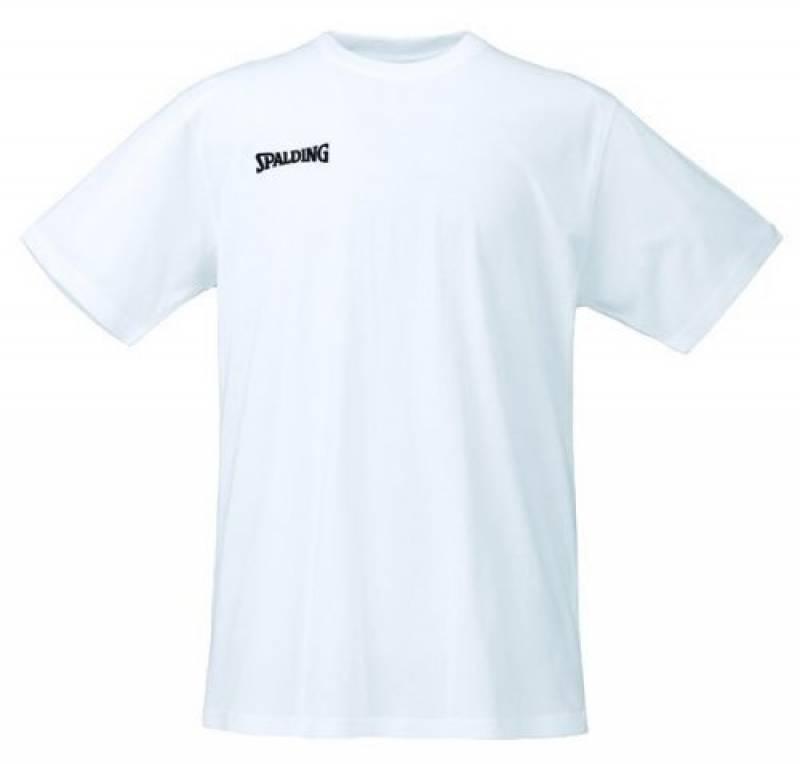 Spalding Promo T-shirt de la marque Spalding TOP 14 image 0 produit