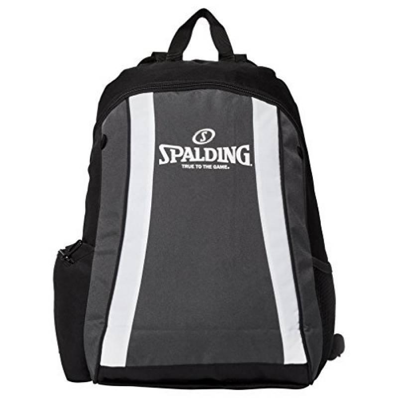 Spalding Sac Backpack de la marque Spalding TOP 13 image 0 produit