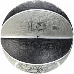 Spalding San Antonio Spurs Basketball-Ballon Mixte de la marque Spalding TOP 6 image 1 produit