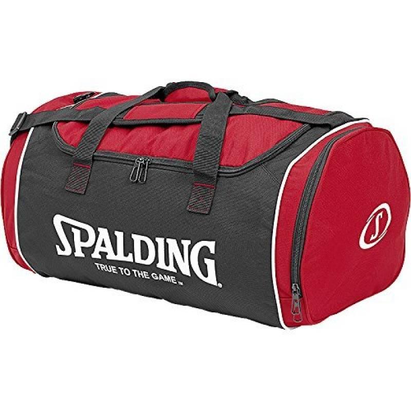 Tube spalding sac de sport Multicolore Mehrfarbig de la marque Spalding TOP 10 image 0 produit