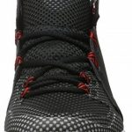 Under Armour Torch Fade, Chaussures de Basketball Homme de la marque Under Armour TOP 11 image 1 produit