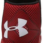 Under Armour Torch Fade, Chaussures de Basketball Homme de la marque Under Armour TOP 11 image 2 produit
