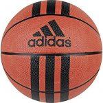 Adidas 3 Stripe Ballon de basket de la marque adidas TOP 6 image 0 produit
