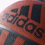 Adidas 3 Stripe Ballon de basket de la marque adidas TOP 6 image 1 produit