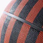 Adidas 3 Stripe Ballon de basket de la marque adidas TOP 6 image 2 produit