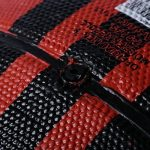 Adidas 3 Stripe Ballon de basket de la marque adidas TOP 6 image 3 produit
