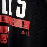 Adidas et wntrhps revsl–T-shirt sans manches pour enfant de la marque adidas TOP 6 image 4 produit
