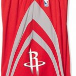 Adidas - Maillot et short NBA James Harden Houston Rockets Rouge pour Enfant et junior adidas de la marque adidas TOP 7 image 2 produit