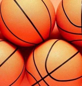 Ballons de basket pas chers accessible à tout le monde principale