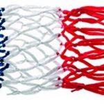 Filet SPALDING Tricolore de la marque Spalding TOP 12 image 0 produit