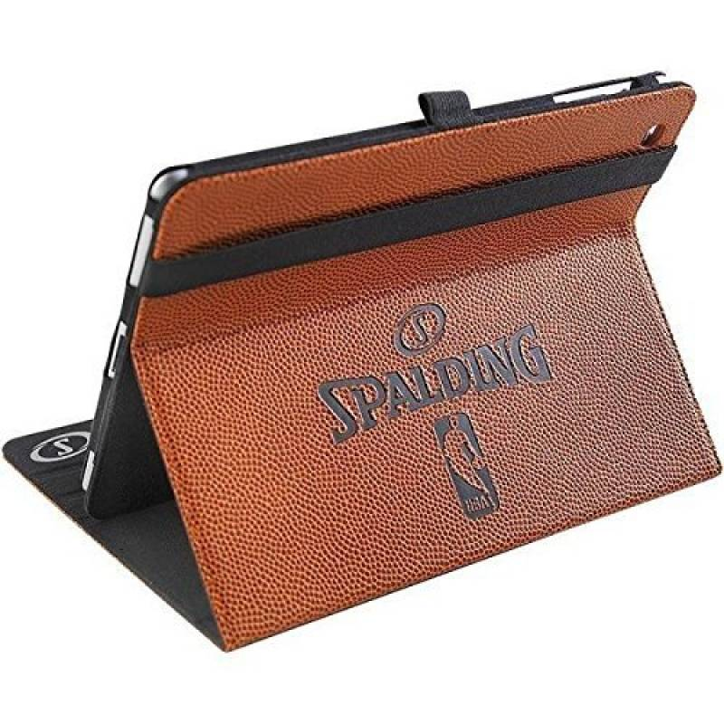 Housse SPALDING iPad 2 Orange de la marque Spalding TOP 1 image 0 produit