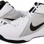 Nike the Air Overplay Ix, Chaussures de Sport-Basketball Homme de la marque Nike TOP 10 image 4 produit