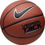 Nike Versa Tack Ballon de basket- 7 de la marque Nike TOP 2 image 0 produit