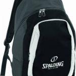 Sac à dos SPALDING Essential de la marque Spalding TOP 11 image 0 produit
