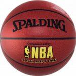 Spalding NBA Tack-Soft Pro Ballon de basket de la marque Spalding TOP 9 image 0 produit