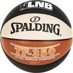 Spalding Spalding LNB TF350 sz7 de la marque Spalding TOP 7 image 0 produit